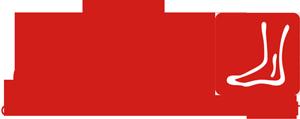 logo-oberacher