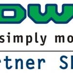Logo_Partner_Shop_Leuchtkasten_JPG