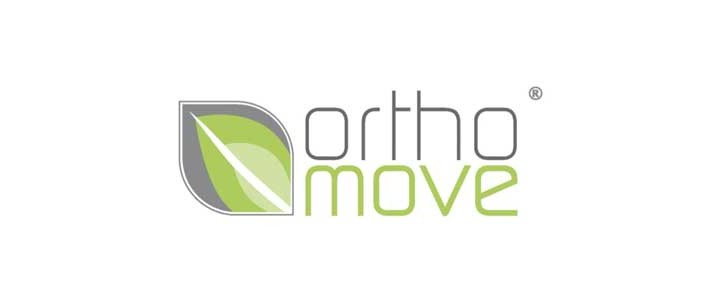 ortho-move